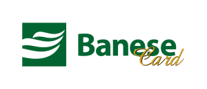 Banese