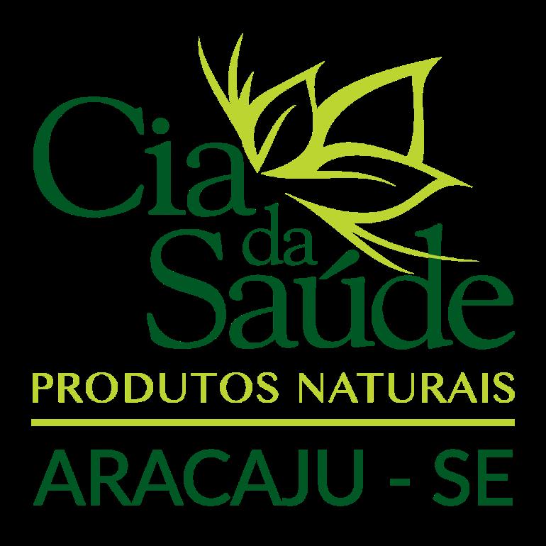 Logo Cia Aracaju VERDE-02